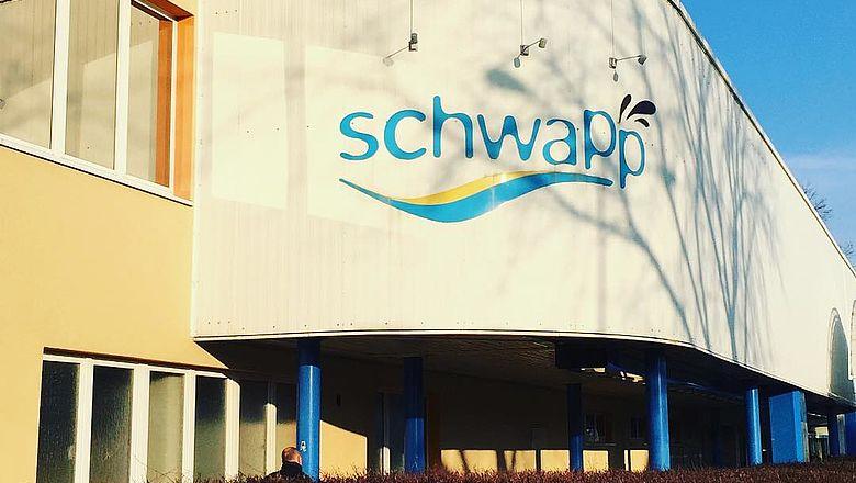 Schwapp Fürstenwalde Preise