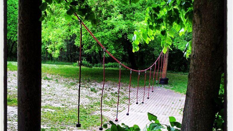 Freizeitpark Tegel ‹ Ausflugsziele auf visity.de